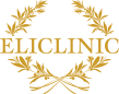 Eliclinic
